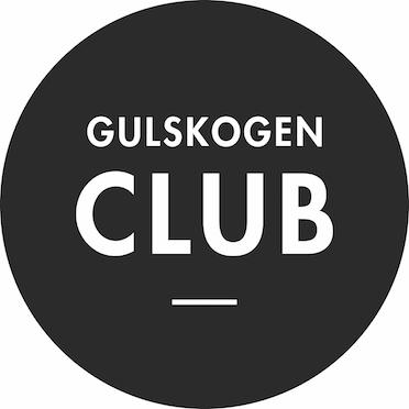 Gulskogen club logo pos 434e8628cb797b6fd74ae4b31159c0f69f9b1c8a