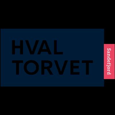 Webform logo hvaltorvet ny