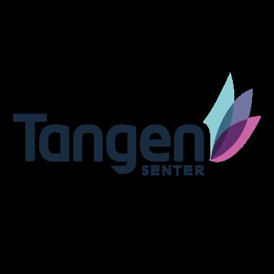 Webform logo ting