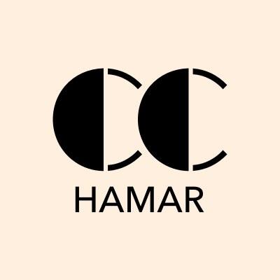 Webform logo v2 cc hamar