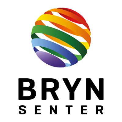 Bryn logo 400x400px 2