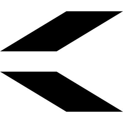 Kilden Teater- og Konserthus logo