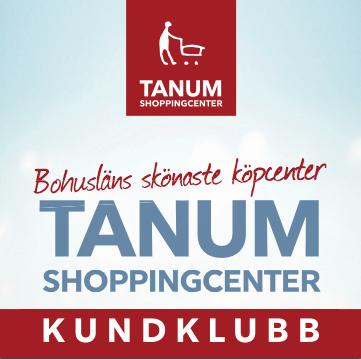 Tanum logo